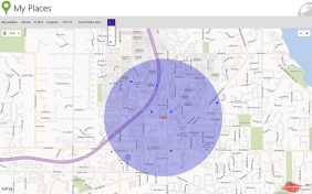 my-places-search-radius