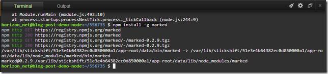node_terminal